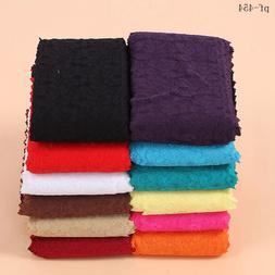 1 <font><b>Yards</b></font> Elastic lace DIY garment accesso