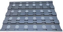 17 7/8 x 12 3/4, Alfresco ALX2 Briquette Tray - ALFBT2