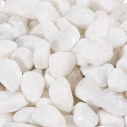 White Accent Home Crafting Craft Decor Project Decorative Re