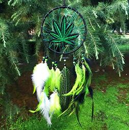 New 2015 Wind Chimes Indian Style Native American Dream Catc
