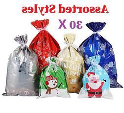 3 Lighted Gift Boxes Christmas Decoration Yard Decor 150 Lig