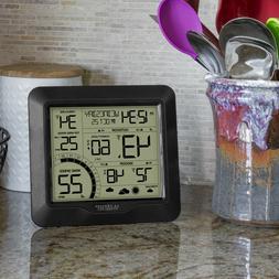 La Crosse Technology 327-1417BW Wind Speed Weather Station