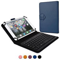 Archos 79 Platinum Xenon 80 Cesium 80b Xenon keyboard case,