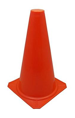 BlueDot Trading Agility Cones , 9-Inch