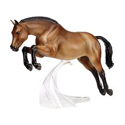Breyer Connemara Pony Stick Horse