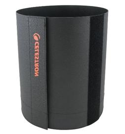 Celestron 94009 Lens Shade for C6 and C8 Tubes