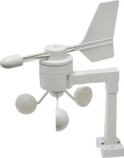 La Crosse Technology TX-23U Wind Sensor for La Crosse 915 MH