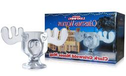 Officially Licensed National Lampoons Christmas Vacation Gla
