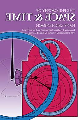 Philosophy of Space and Time