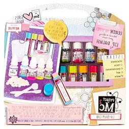 Project Mc2 765940617977 Create Your Own Lip Balm Lab Kit