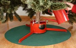 Santa's Solution Drymate Floor Mat