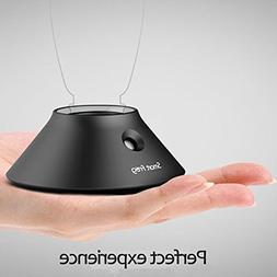 Water Bottle Mini Ultrasonic Humidifier Air Diffuser Purifie