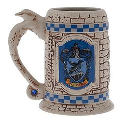 Wizarding World of Harry Potter : Sculpted Ceramic Ravenclaw