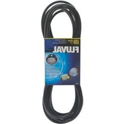 Fluval A1142 PVC Airline Tubing, 20'