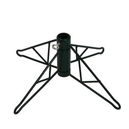 Vickerman A800010 Replacement Tree Stand for 12' To 15' Tree