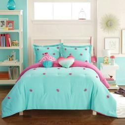 Adorable, Soft, Durable and Easy to Maintain Better Homes an