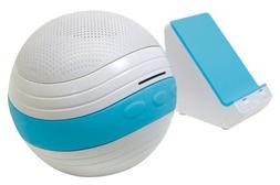 AquaLife Wireless Bluetooth Floating Sound System
