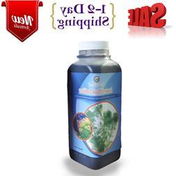 Aquatic Bloom - Liquid Plant Fertilizer for Aquariums - 16oz