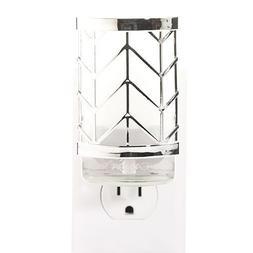 Yankee Candle Arrow - Night Light Scent-Plug Air Freshener B