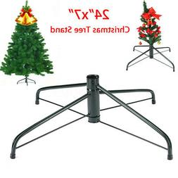 Artificial Christmas Tree Stand.Artificial Christmas Tree Stand Green Ho