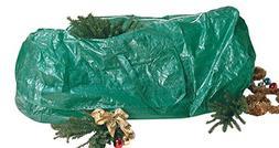 Miles Kimball Artificial Tree Storage Bag