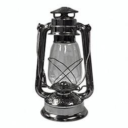 Howard Bergr Nev2699 12'' Hurricane Lantern