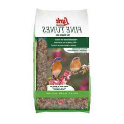Lyric Bird Seed Fine Tunes No Waste Mix - 15 lb. bag