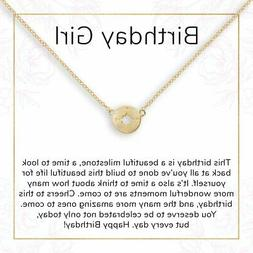 Birthday Gifts for Teen Girls