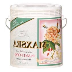 Maxsea Bloom Plant Food 3-20-20 - 6 lb