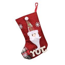 Christmas Stockings Staron Lovely Xmas Stockings Hanging Dec