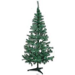 Okk Toys 6 Feet Christmas Tree Best Choice Artificial Xmas S