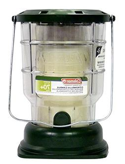 Coleman Citronella Candle Outdoor Lantern - 70+ Hours, 6.7 O
