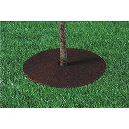 Bosmere Coco Fiber Tree Protector Ring - Set of 3