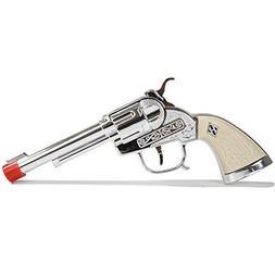 Cowboys - Side Loading Pistol