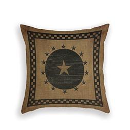 Customized Standard Pillowcase Primitives Primitive Country