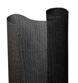 DAZZ 8701128 Black Grip Original Shelf Liner