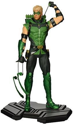 DC Collectibles DC Comics Icons: Green Arrow Statue