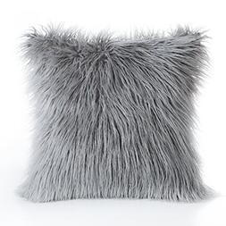 Phantoscope Decorative New Luxury Series Merino Style Grey F