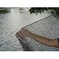 Deluxe Pond Netting 10' x 20'