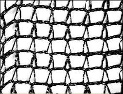"12'x30' 1/4"" DeWitt Deluxe Pond Netting"