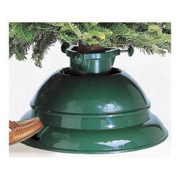 "Dyno Seasonal Solutions 144"" Swivel Straight Tree Stand"
