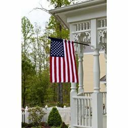 Evergreen Enterprises EG10220 American Flag Regular