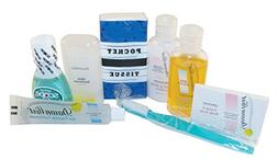 Essential Hygiene Charity Gift Kit. Lots of 5 Kits