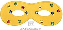 Firefly Eyemask