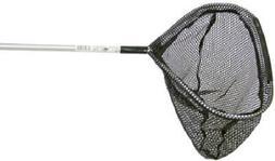 Beckett Fish Net Aluminum