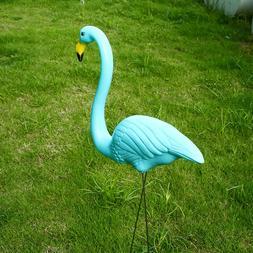 <font><b>Flamingo</b></font> Lawn <font><b>Decoration</b></f