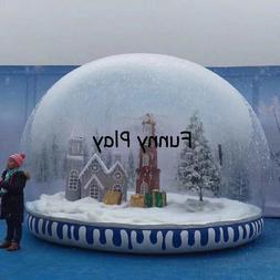 <font><b>snow</b></font> <font><b>globe</b></font> ball for