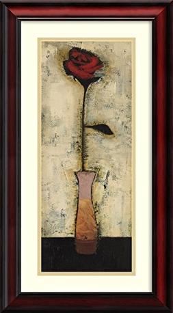 framed print thule