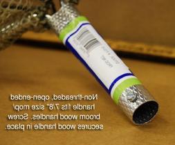 Frog Net