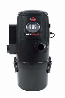 BISSELL Garage Pro Wet/Dry Vacuum, 18P0